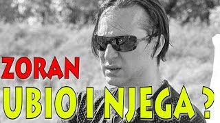 Zoran USMRTIO i NJEGA ? šok / Zoran Marjanović thumbnail