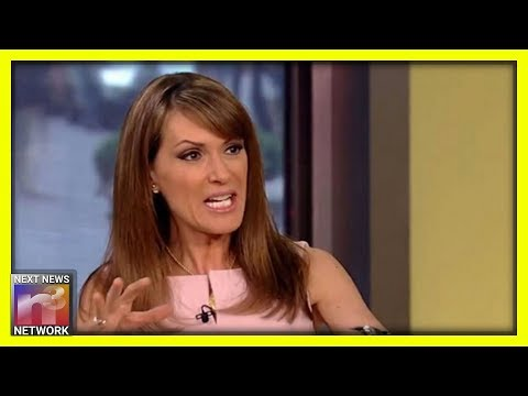 FOX Co-Host Destroys Leftist On The Air & Puts The ENTIRE Fake News Media On Notice
