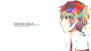 Amagi Brillant Park - Extra Magic Hour - Manigaka Remix