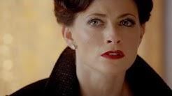 Irene Adler | Unlocking Sherlock | BBC
