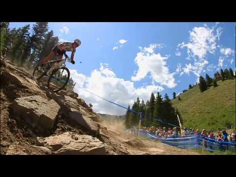 Idaho Tourism PSA - 30 sec.