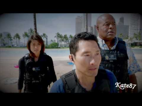 hawaii-five-0-o-ke-ali'i-wale-no-ka'u-makemake-(season-6-finale