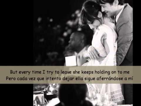 She - Ed sheeran, (Español e Ingles)(Spanish and English)