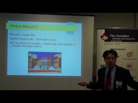 Bitcoin Beyond the Hype- What it Means for Your Business in Hong Kong