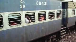 PARALLAL RUN AT ERODE Jn.720p HD