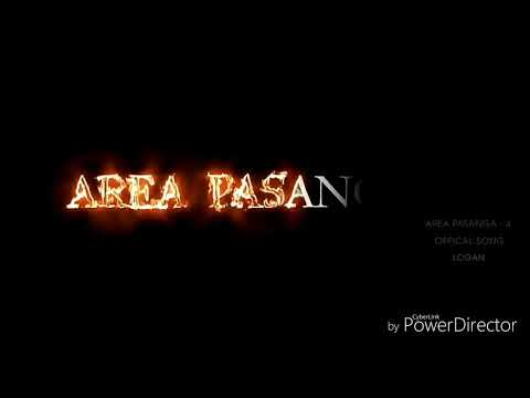 Area pasanga song new dance