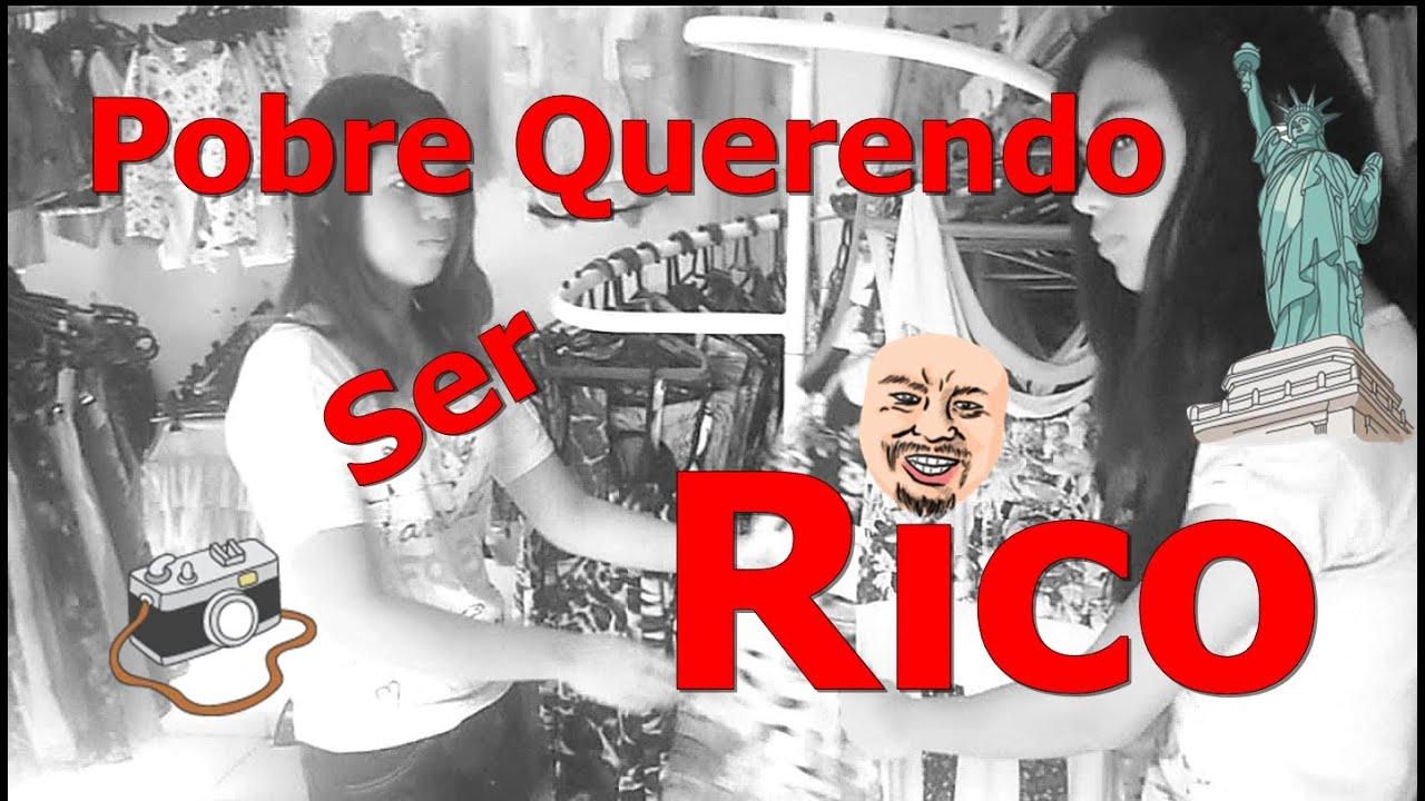 Arreda tube pobre querendo ser rico estreia youtube for Lideo arreda