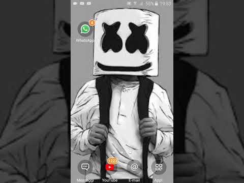 COME SCRIVERE CON CARATTERI NON LATINI (RUSSO, GIAPPONESE, COREANO, ARABO) TUTORIAL ITA Android 5.1