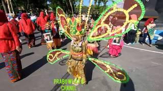 Download Video Pawai kartini TK se kabupaten SAMPANG 2018 MP3 3GP MP4