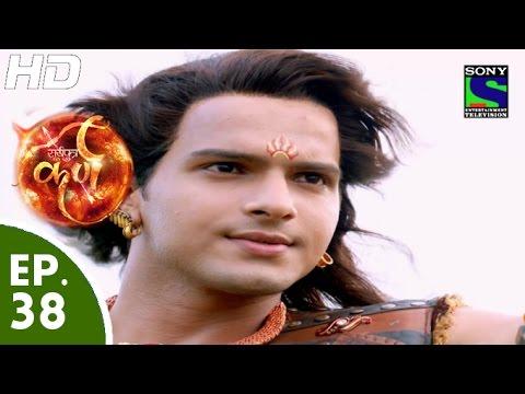 Birth of Karna | Danveer Karna Hindi Stories | Sut Putra Karna Hindi Stories | Karna Kavach Kundal from YouTube · Duration:  3 minutes 48 seconds