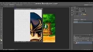 Видео урок как сделать арт (по Копателю)(, 2013-10-11T10:17:44.000Z)
