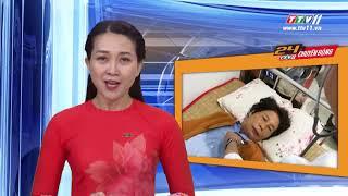 TayNinhTV | 24h CHUYỂN ĐỘNG 13-8-2019 | Tin tức ngày hôm nay.