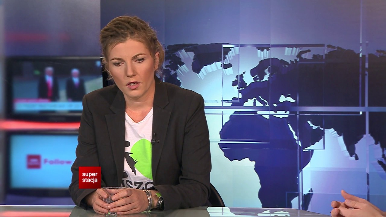 Raport – Katarzyna Jagiełło – 07.08.2017
