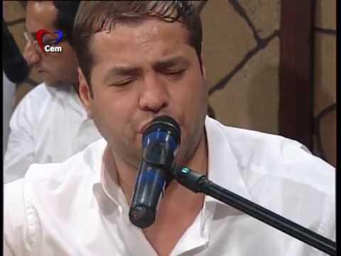 ENGİN NURŞANİ- ÖLDÜRÜN NOLUR(deka müzik)