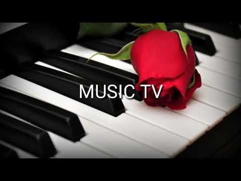 Romantik musiqa