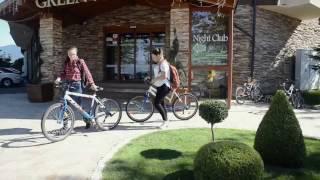 Promo video - Green Wood Hotel, Bansko (ver.1.0)(Заснемане и постпродукция на Промо видео на Хотел Green Wood Hotel Bansko Дата: юни 2016 г. Клиент: Green Wood Hotel Bansko, Fixstay..., 2016-08-22T13:04:24.000Z)