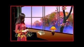 Đi Tìm Kỷ Niệm - ( Anh Thái ) - Duy Quang