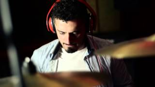 Israel Houghton - Your presence is heaven cover Davide Frezza
