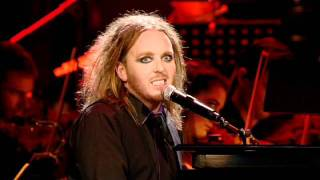 Pope Disco by Tim Minchin