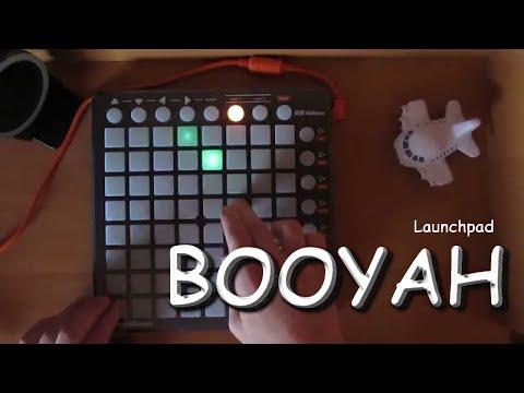 Booyah (Launchpad)