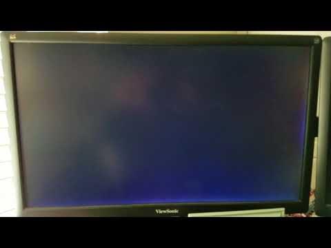Lsi Software Raid