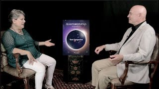 Hypnosis and Psychic Functioning with Lori Williams