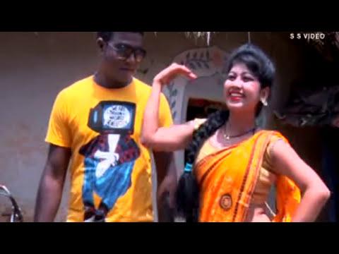 Bengali Purulia Video Song 2016 - Diyechhe...