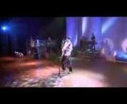 2007 VIVO CD VERCILO BAIXAR JORGE AO
