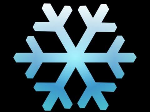 [Civilization VI] Guide N°11 : Patch Winter 2016