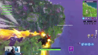Fortnite ((LIVE)) NIGHT of the SINISTER MEDICINE NEW SKIN ((PLAGUE)) SESON 6