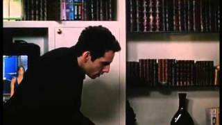 Keeping the faith 2000 Trailer.flv