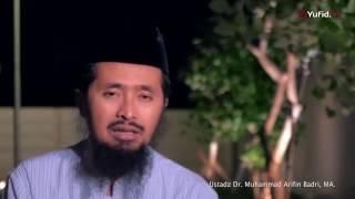 Download Mp3 Ceramah Singkat  Ada Apa Dengan Ucapan Salam   Ustadz Dr  Muhammad Arifin Badri,