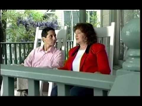 Mario Montenegro ~ Weed of Deceit Director's Cut