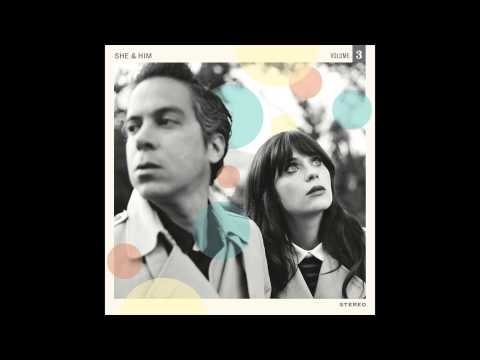 She & Him  Never Wanted Your Love  audio