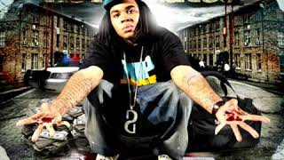 Kevin Gates - Think I Like Her [All Or Nuthin]