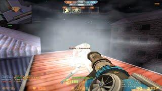 [CSO] Zombie: Bullet Jump