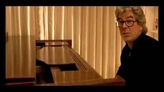 Gerard Kenny -