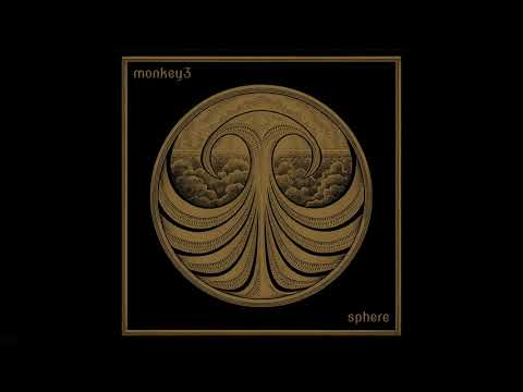 Monkey3 - Spirals Mp3