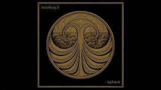 Monkey3 - Spirals