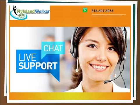 Live Chat Systems Support Services