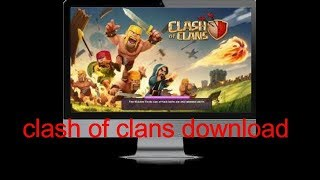 how to install android games for free in pc