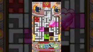 オトギ戦争バトル https://play.lobi.co/video/5291bd6e760d47121e6916b...