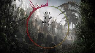 TRAP Altro & TonyZ - Glory Alan Walker Lovers release