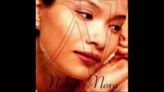 Download Mp3 Nora - Renungan Terakhir