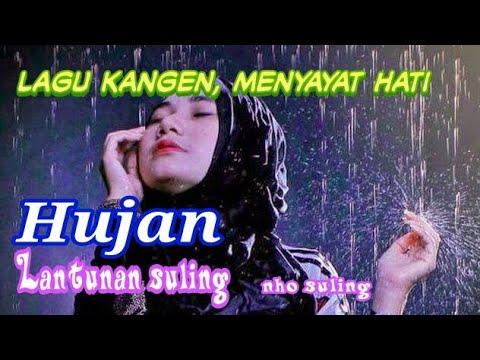 Hujan Eri susan_suling_cover_nho suling