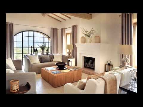 Small Living Room Layout with Corner Fireplace, Small ... on Small Space Small Living Room With Fireplace  id=46484