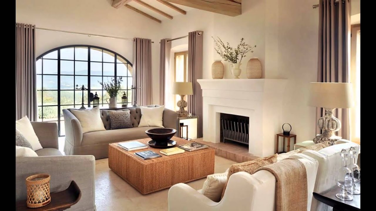 Small Living Room Layout With Corner Fireplace, Small