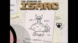 Binding of Isaac - Серия 4 Часть 3 КурЯщего из окна