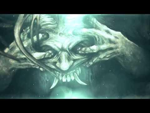 Coffin Birth - Red sky season (Official Lyric Video) Mp3
