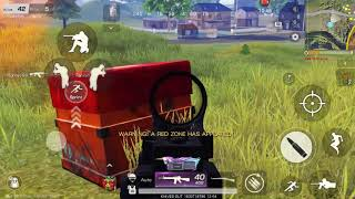Full knives Out Gameplay Won